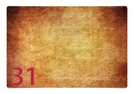 10X15 Gyűjtő 31-es minta