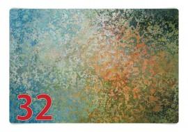 10X15 Gyűjtő 32-es minta