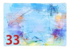 10X15 Gyűjtő 33-as minta