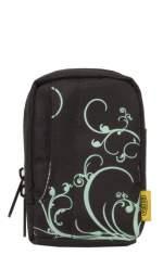 Fényképezőgép táska BILORA Fashion Micro S 2342-1