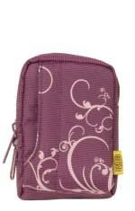 Fényképezőgép táska BILORA Fashion Micro S 2342-9