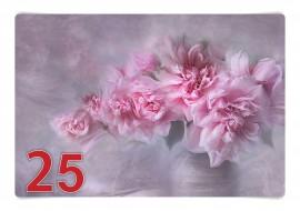 10X15 Gyűjtő 25-ös minta