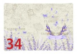 10X15 Gyűjtő 34-es minta