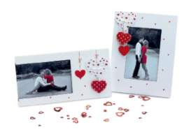 10x15 FA KERET - FIRST LOVE 1414_1415