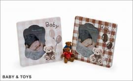 FA KERET BABY & TOYS (1442, 1443)