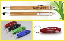 Feliratozható termékek