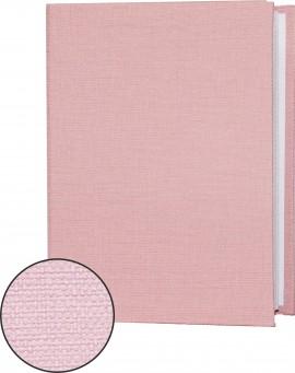 21620 Rózsaszín