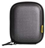 Fényképezőgép táska BILORA Shell Bag II, 361-50